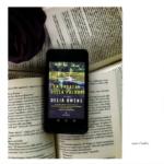 LA RAGAZZA DELLA PALUDE di Delia Owens – recensione