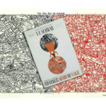 A DARKER SHADE OF MAGIC di V.E. Schwab – recensione