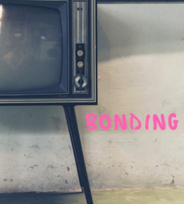 BONDING ‒ Quando il sadomaso è viatico di crescita