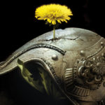IL SILKPUNK ‒ la rivoluzione di seta