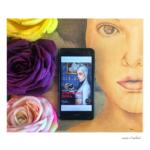 SCREAMING DORA di Laura Scaramozzino – recensione